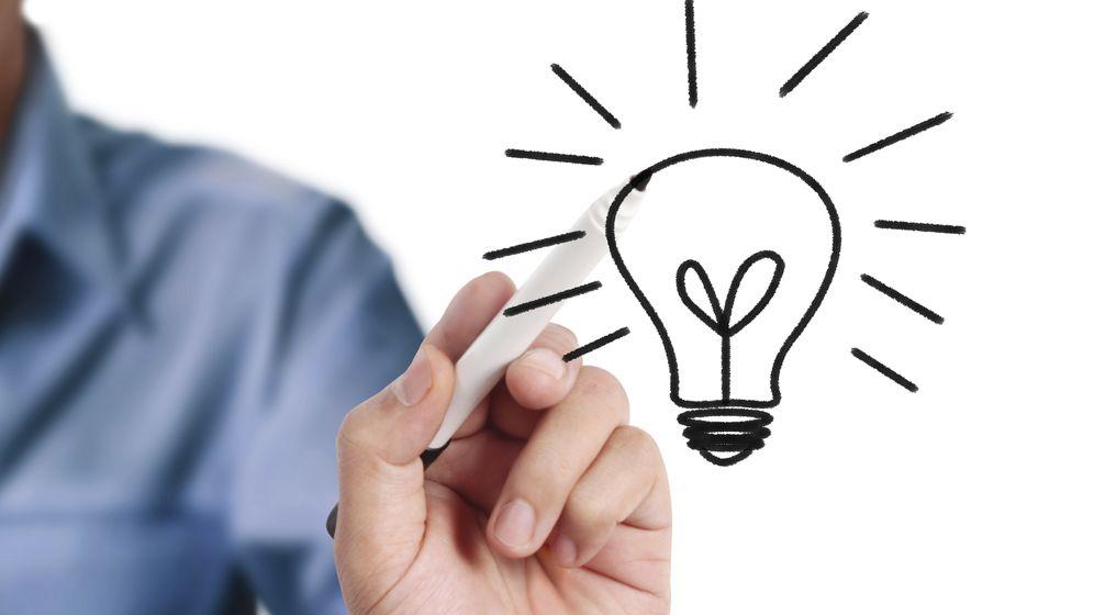 Test pensamiento lateral los 10 mejores acertijos para - La domotica como solucion de futuro ...
