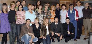 Post de Actores de 'LQSA' pueden ganar hasta 50.000 € al año con las reposiciones
