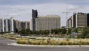Noticia de El precio de la vivienda en España seguirá estancado durante los próximos 14 años