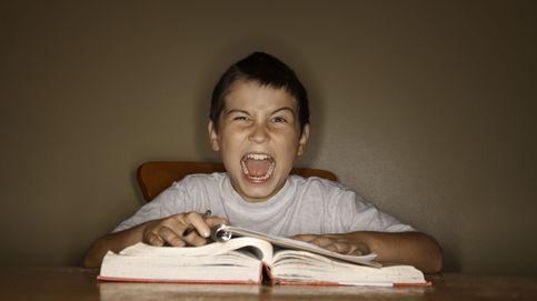 Por qué fracasan los estudiantes en España, según el último informe PISA