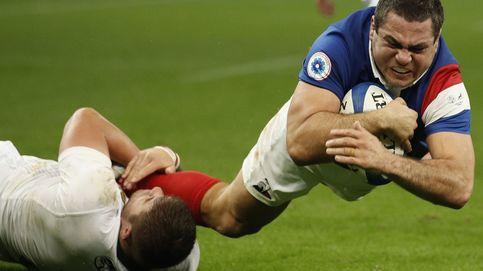 El rugby mata: polémica en Francia por el fallecimiento de tres jóvenes jugadores
