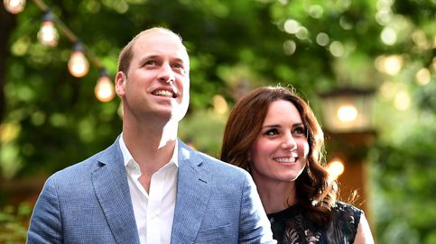 Kate y Guillermo en televisión: de los recuerdos de Lady Di a los secretos familiares