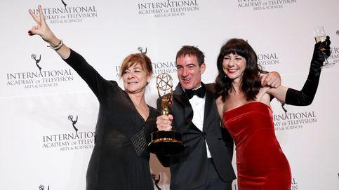 'La Casa de Papel': Cómo se gana un Emmy y otros secretos de la exitosa serie española