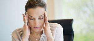 Foto: Los alimentos habituales que provocan serios dolores de cabeza
