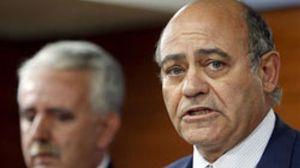 Embargan 37,6 millones a Díaz Ferrán y Gonzalo Pascual por el caso Air Comet