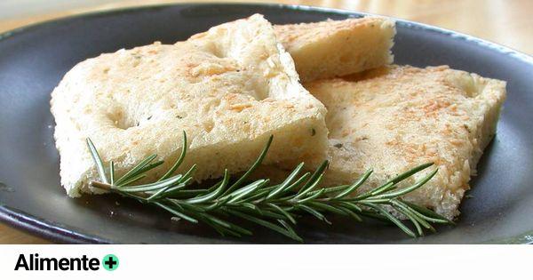 www.alimente.elconfidencial.com
