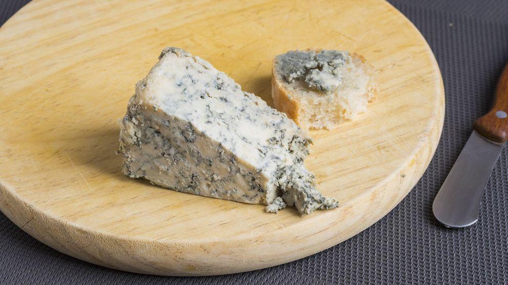 Es el mejor queso Cabrales y cuesta más de 14.000 euros