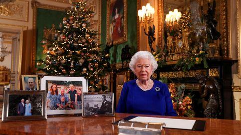 Así será la Navidad más atípica de la reina Isabel: en Windsor y con un grupo burbuja