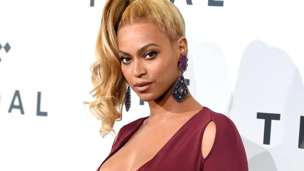 Beyoncé es amenazada de muerte por un hombre a través de las redes sociales