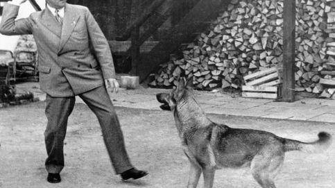 Hitler, decorador y amigo de los niños: lo que ocultaba la vida privada del líder nazi