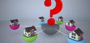 Post de Sí o no, ¿tiene el banco que devolverte dinero por el suelo de tu hipoteca?