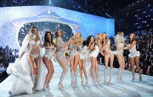 Las 10 claves del desfile de Victoria's Secret