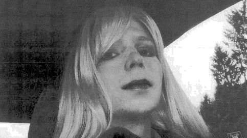 Obama indulta a Chelsea Manning, la militar que provocó Wikileaks