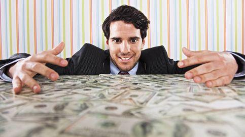 Los trucos psicológicos de los bancos para sacarte el dinero