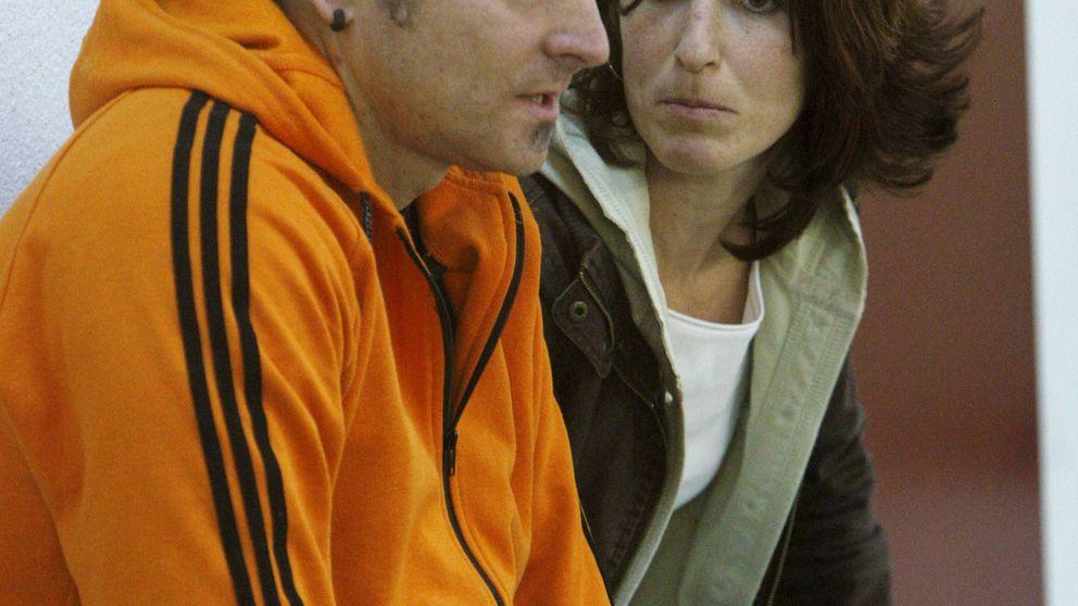¡Miradme a la cara!: los asesinos de Miguel Ángel Blanco nunca se han arrepentido