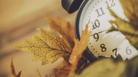 ¿Cuándo es el cambio de hora? Llega el horario de invierno... y no será la última vez