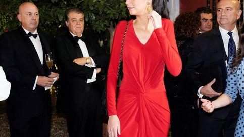 Todos los detalles del look de Victoria Federica en su esperada puesta de largo