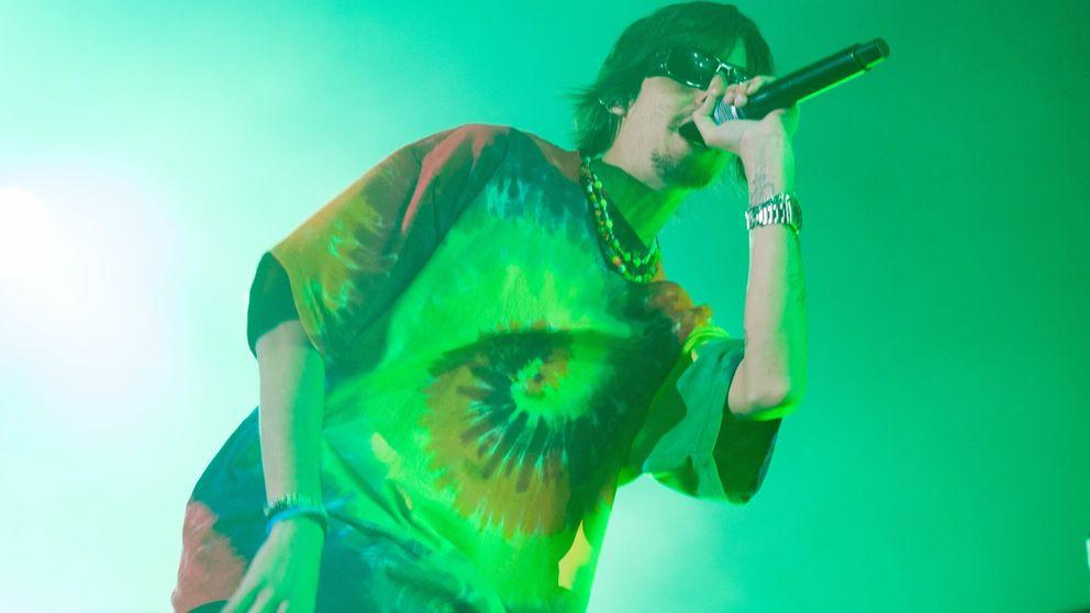 Simoneta Gómez-Acebo: Mi madre es una campeona y saldrá adelante