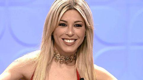 El motivo por el que Oriana Marzoli corre a los brazos de Toñi Moreno en 'MYHYV'