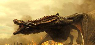 Post de La gran guerra ya está aquí: tráiler de la nueva temporada de 'Juego de tronos'