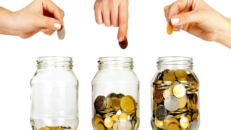 El drama de los fondos en España: ni sabemos gestionar ni sabemos elegir