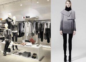 COS, el H&M 'de lujo', llega por fin a Madrid
