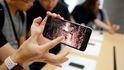 Estás perdiendo tiempo: tu móvil tiene decenas de gestos que no sabes utilizar