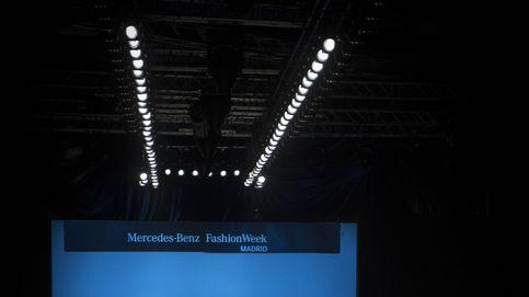 La pasarela Mercedes-Benz Fashion Week Madrid primavera-verano 2017, foto a foto