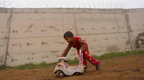 Desigualdad, pobreza y desvergüenza intelectual
