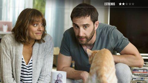 'Miamor perdido': una historia de amor que da gato por liebre