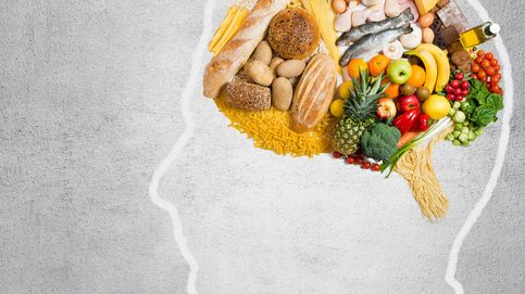La lista de los alimentos más beneficiosos para tu cerebro