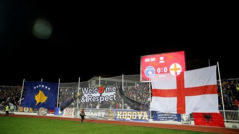 España-Kosovo. Los problemas de enfrentarte a un equipo que no reconoces