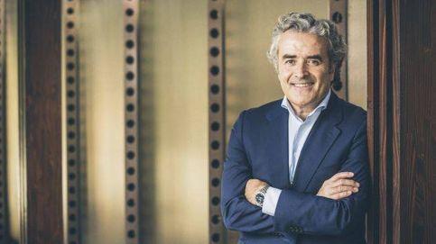 Iñaki Ereño será nuevo CEO del gigante internacional de la salud, Bupa (Sanitas)
