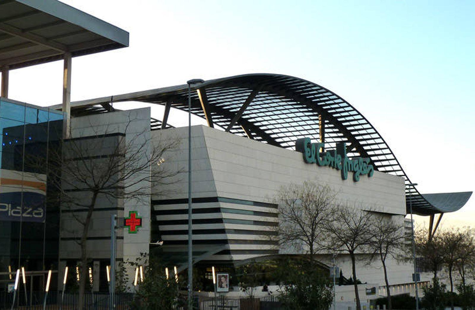 Noticias De El Corte Ingl S Las Tiendas De El Corte Ingl S Con  ~ Reformas El Corte Ingles Opiniones