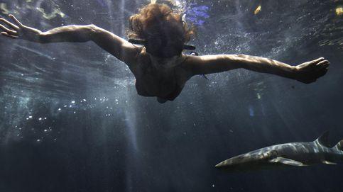 La Riviera maya: diez claves del que puede ser tu próximo destino