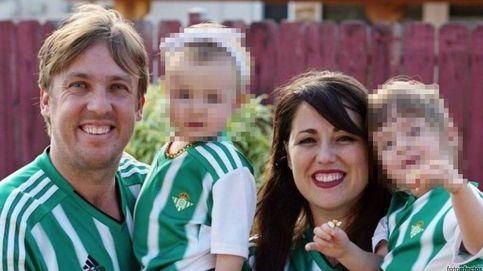 Muere el cámara de televisión Juanma Linares en EEUU tras sufrir daños cerebrales por un infarto