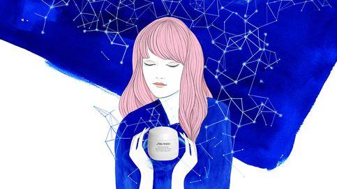 La cosmética inteligente  que recupera tu piel  a partir de los 30