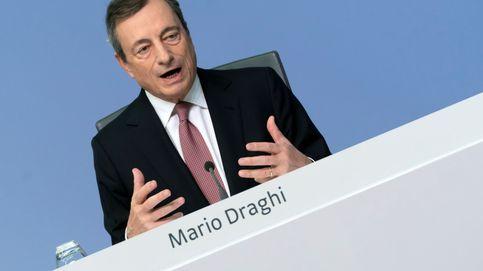 La política monetaria ha muerto, ¡viva la política fiscal!