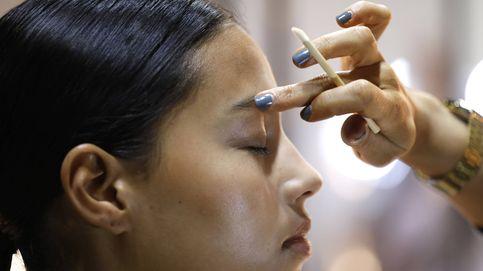Usos y trucos de la vaselina para invertir poco y tener un cosmético multiusos