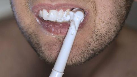 Los mejores cepillos eléctricos para cuidar nuestra boca a fondo