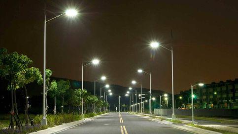 La necesidad de preservar el cielo nocturno