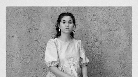Silvana Estrada, la pólvora que llega de México: La música urbana es desoladora