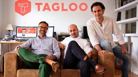 Tres valencianos plantan cara a Google con una 'app' para fotos