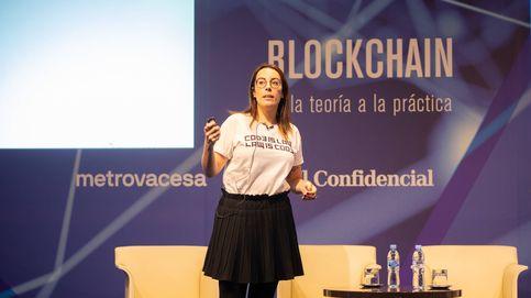 Blockchain. El punto de partida y la situación actual