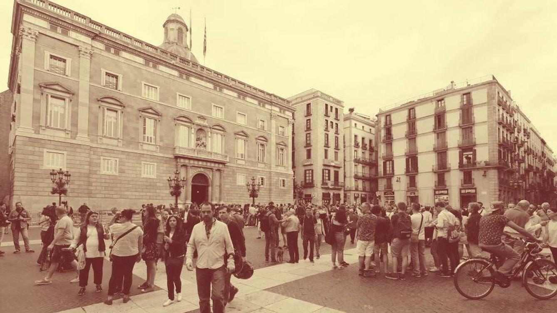 La Generalitat deja el FLA pero endosará al Estado otros 6.713 millones de deuda en 2019
