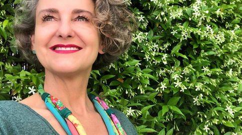 El nuevo proyecto de Carla Royo-Villanova que conquistará a Isabel Preysler y Levy