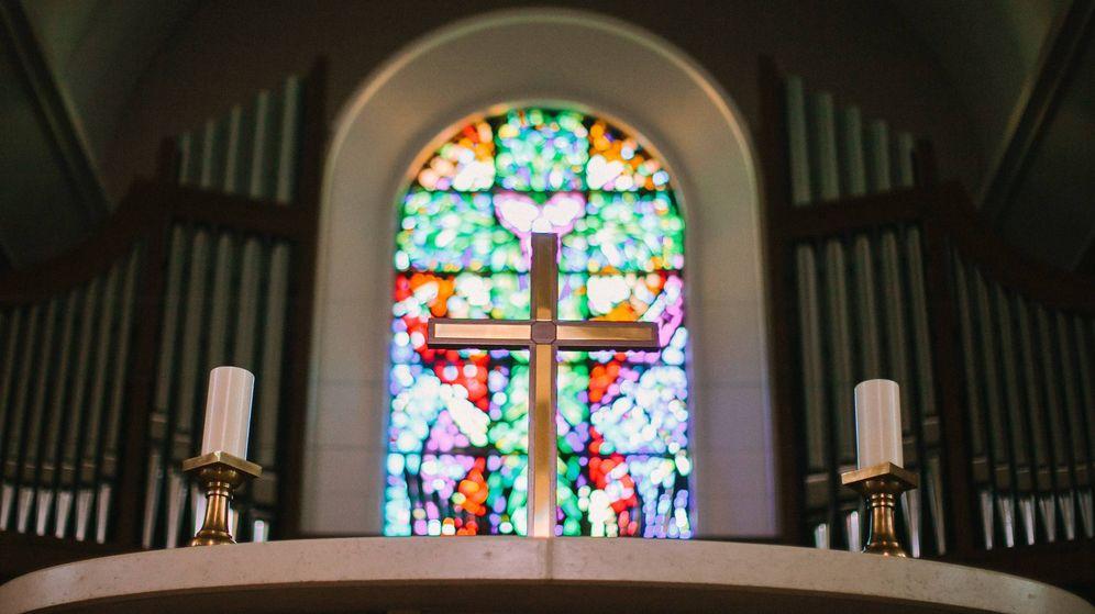 Foto: Santoral católico del 5 de julio (Unsplash)