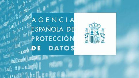 Protección de Datos lleva 14 años saltándose la ley al dejar al descubierto datos personales