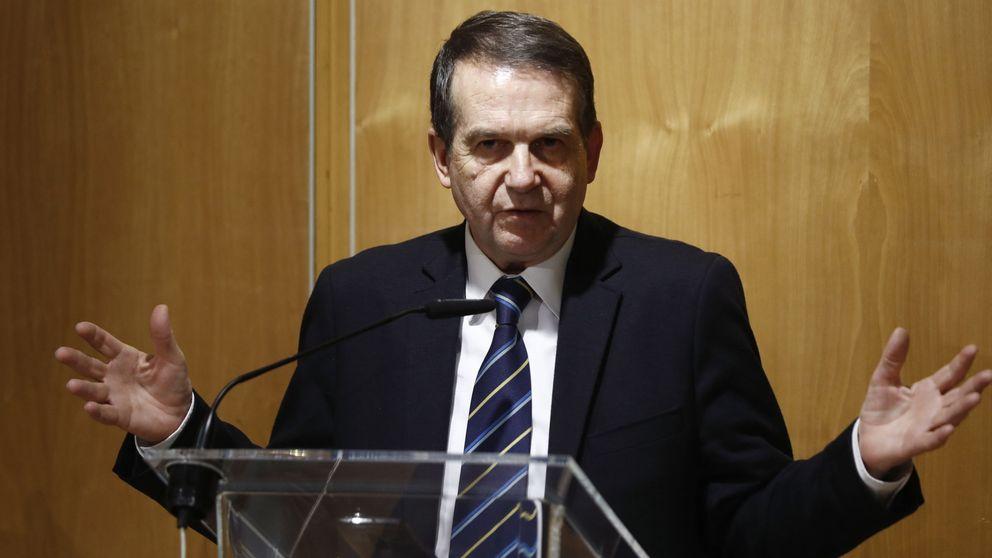 El Real Madrid responde al alcalde de Vigo: Sus afirmaciones son falsas