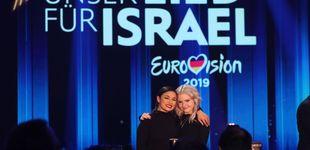 Post de Eurovisión saca una promoción 2x1 en entradas